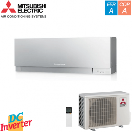 Aer Conditionat Mitsubishi Electric Inverter MSZ-EF25VES Kirigamine Zen 9000 BTU